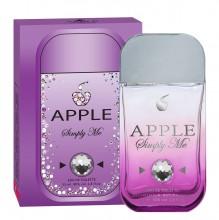 Apple Parfums Simply Me