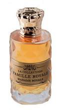12 Parfumeurs Francais Madame Royale 100 мл