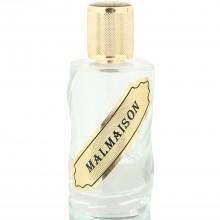 12 Parfumeurs Francais Malmaison 100 мл