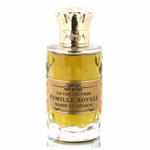 12 Parfumeurs Francais Marie De Medicis 100 мл
