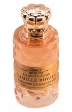 12 Parfumeurs Francais Marquise De Maintenon 100 мл