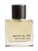Abercrombie & Fitch Batch No. 46