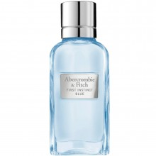 Abercrombie & Fitch First Instinct Blue 100 мл