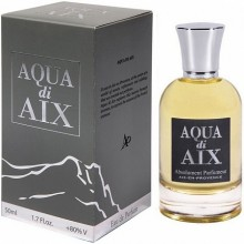 Absolument Aqua Di Aix 100 мл