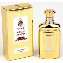 Acqua Di Genova De Luxe Gold 100 мл