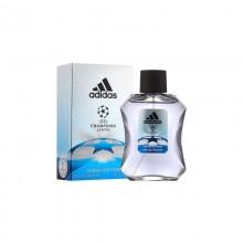 Adidas Uefa Champions League Arena 100 мл