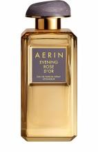 Aerin Lauder Evening Rose D`or