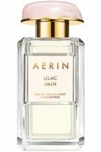Aerin Lauder Lilac Path