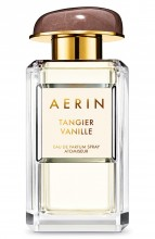 Aerin Lauder Tangier Vanille