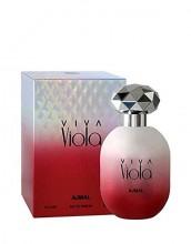 Ajmal Viva Viola
