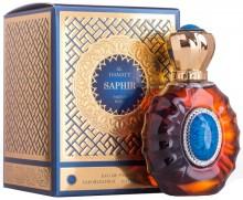 Al Hamatt Saphir
