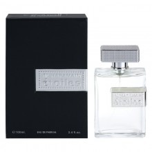 Al Haramain Perfumes Etoiles Silver