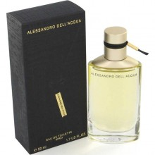 Alessandro Dell`Acqua Alessandro Dell`Acqua