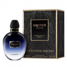 Alexander McQueen Everlasting Dream