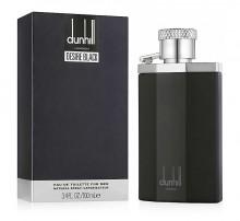 Alfred Dunhill Desire Black