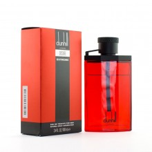 Alfred Dunhill Desire Extreme