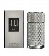 Alfred Dunhill Icon