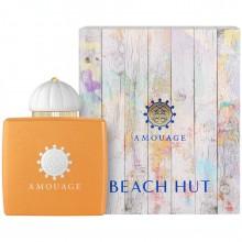Amouage Beach Hut