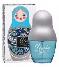 Apple Parfums Alenka Blonde