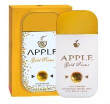 Apple Parfums Apple Gold Prime
