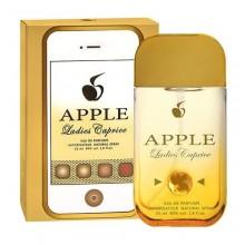 Apple Parfums Apple Ladies Caprice