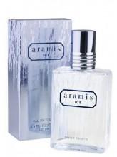 Aramis Ice