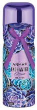 Armaf Enchanted Violet