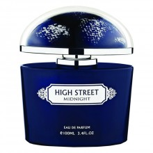 Armaf High Street Midnight