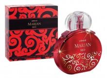 Armaf Marjan Red