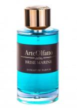 ArteOlfatto Brise Marine
