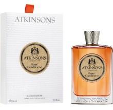 Atkinsons Pirates` Grand Reserve