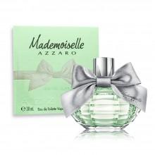 Azzaro Mademoiselle L`eau Tres Florale