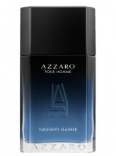 Azzaro Naughty Leather