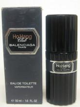 Balenciaga  Ho Hang Club