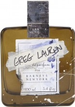 Barneys New York Greg Lauren For