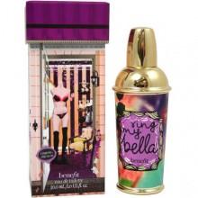 Benefit Ring My Bella
