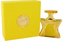 Bond No.9 Dubai Citrine