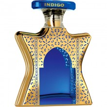 Bond No.9 Dubai Indigo