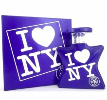 Bond No.9 I Love New York For Holidays