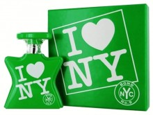Bond No.9 I Love Ny Earth Day