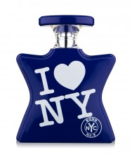Bond No.9 I Love Ny Father`s Day