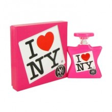 Bond No.9 I Love Ny For Her