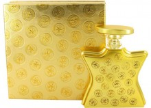 Bond No.9 Signature Perfume