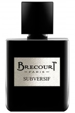 Brecourt Subversif