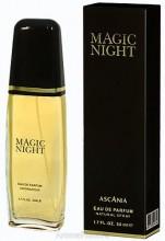 Brocard Ascania Magic Night