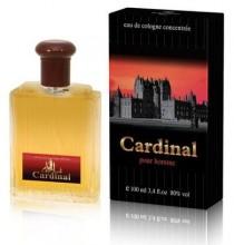 Brocard Cardinal