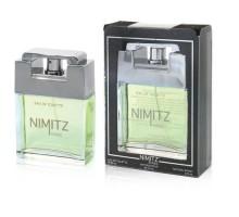 Brocard Nimitz