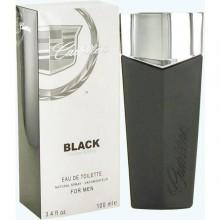 Cadillac Black