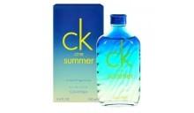 Calvin Klein Ck One Summer 2015