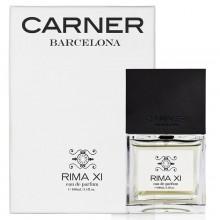 Carner Barcelona Rima Xl
